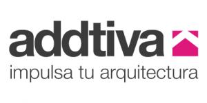 addtiva