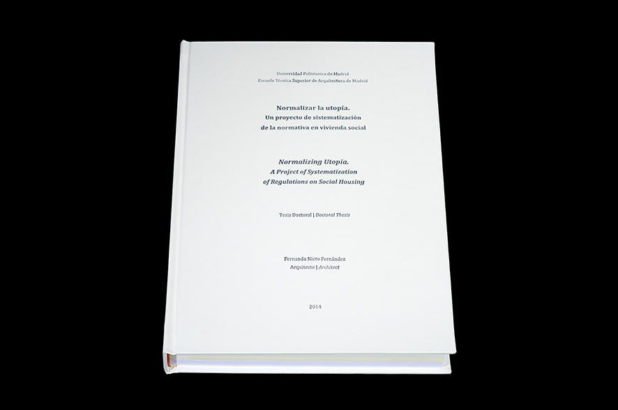 Doctoral thesis in uk