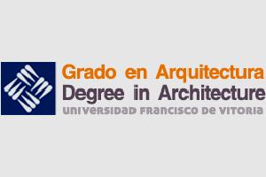 ufv arquitectura