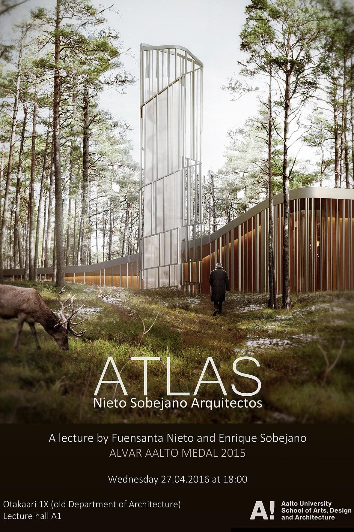 atlas_nietosobejanoarquitectos