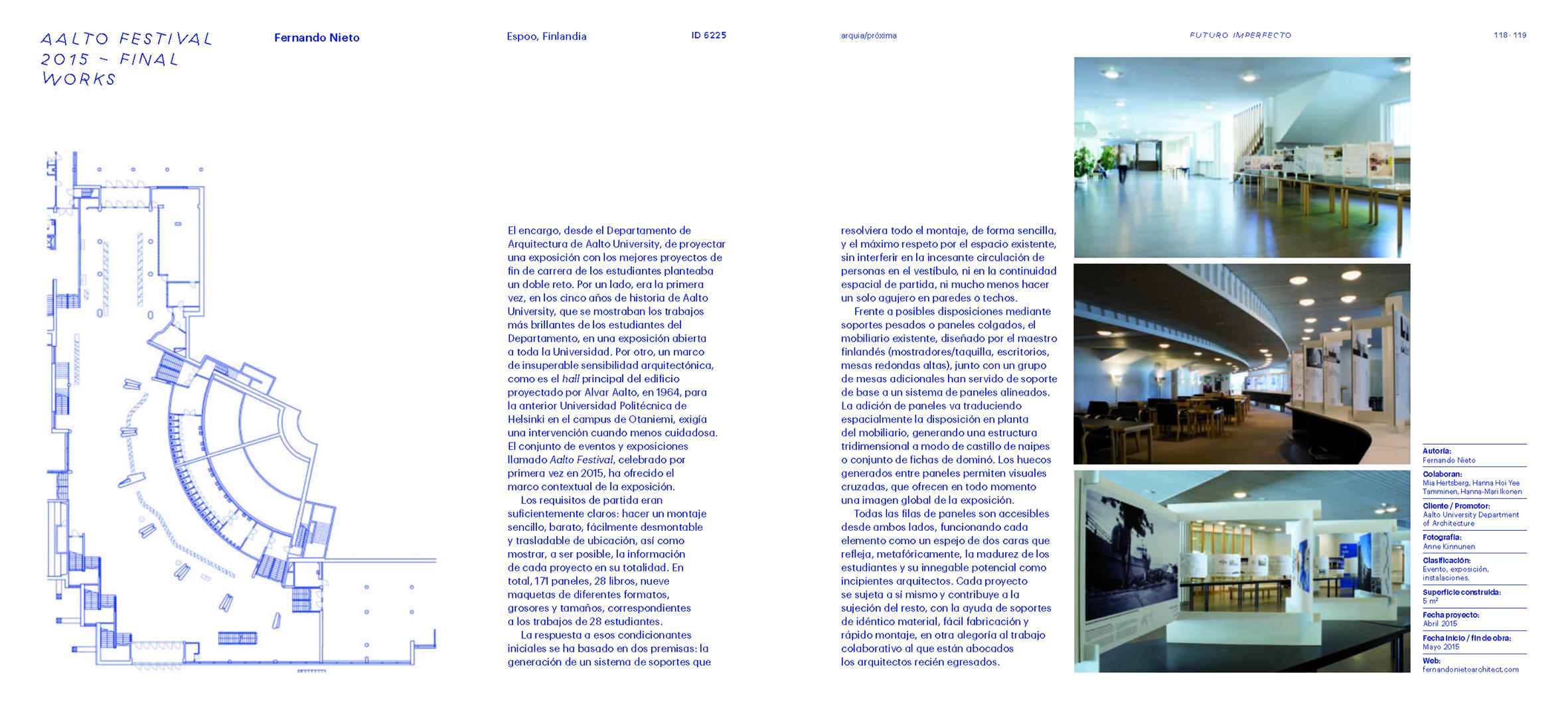 arquia-proxima-2016-catalogo_02
