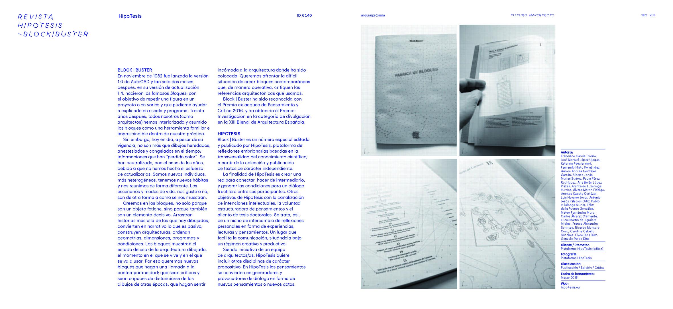 arquia-proxima-2016-catalogo_03