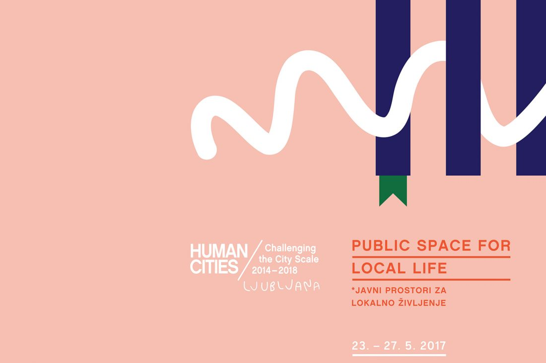alter public space essay In an extended entry (at least three paragraphs) respond personally to staples' essay in other words, discuss your own ability or inability to alter public space.